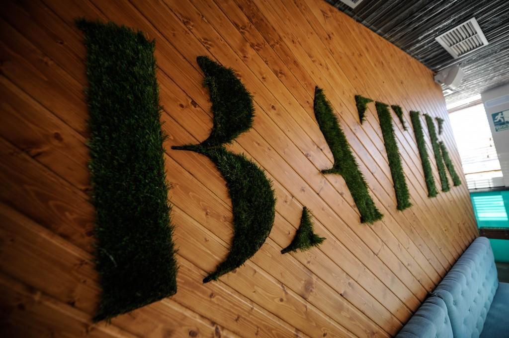 restaurante batik malaga