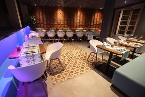 restaurante batik malaga alzacaba